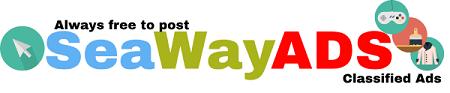 Seaway Ads USA