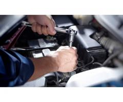 50% OFF~EXPERIENCED MOBILE MECHANIC~FREE QUOTE~ 24/7