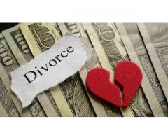 AFFORDABLE DIVORCE IN WILLIAMSON COUNTY TEXAS