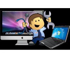 Quick Fix | Best Computer(Laptop) repair service in key west