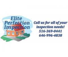 LONG ISLAND HOMEAND CONDO INSPECTIONS