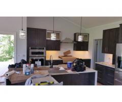 ELECTRICIAN WITH INTEGRITY_ WILL BEAT ANY ELECTRICAL QUOTE-LOW PRICES Rochester NY New York