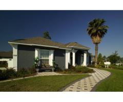 TEX•COTE paint your House San Diego CA California