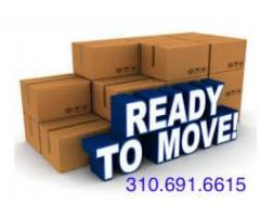 West LA Movers ***Call or text John