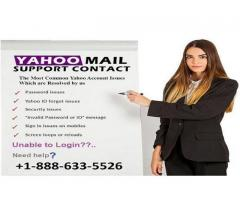 Yahoo Technical Support +1-888-633-5526 Yahoo Toll Free Number