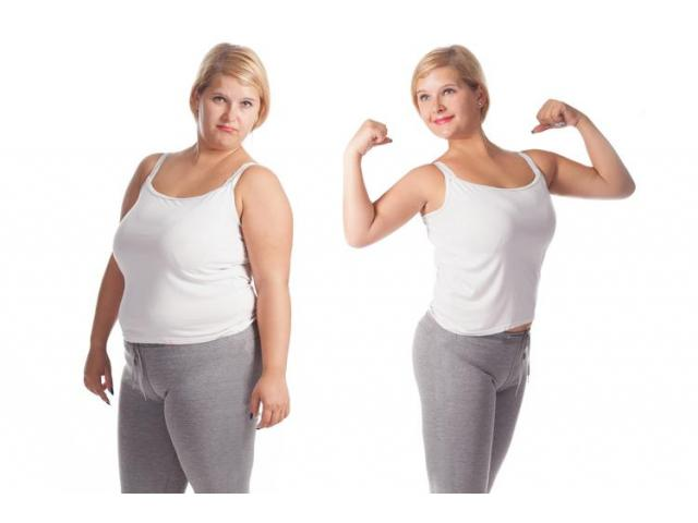 Lose your Weight through Weight Loss Center in NJ Jersey Shore NJ New Jersey