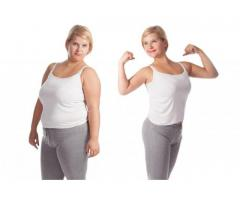 Lose your Weight through Weight Loss Center in NJ
