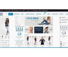 Purchase Best Woocommerce Theme for your Business