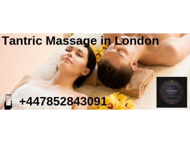Get Outcall Massage Park Lane at Cheap Prices Fort Smith AR Arkansas