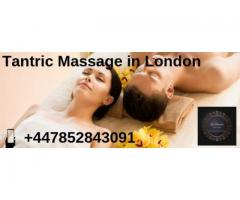 Get Outcall Massage Park Lane at Cheap Prices