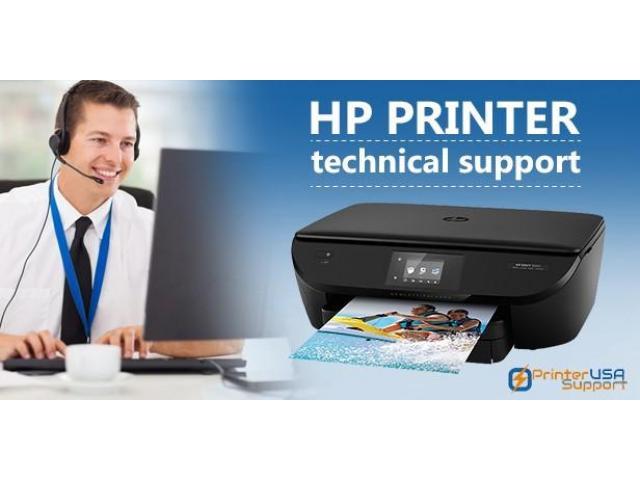 Hp Printer Offline| Dial +1-866-932-7634 toll free for USA. Boston MA Massachusetts