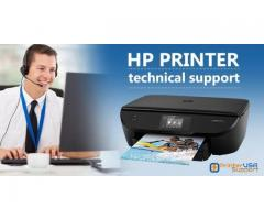 Hp Printer Offline| Dial +1-866-932-7634 toll free for USA.