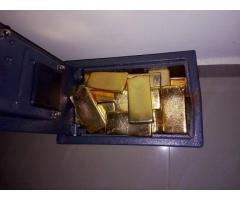 Buyers Wanted For Gold Bars Buffalo NY New York