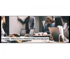Noviland - B2B Ecommerce Platform | China Sourcing Agent