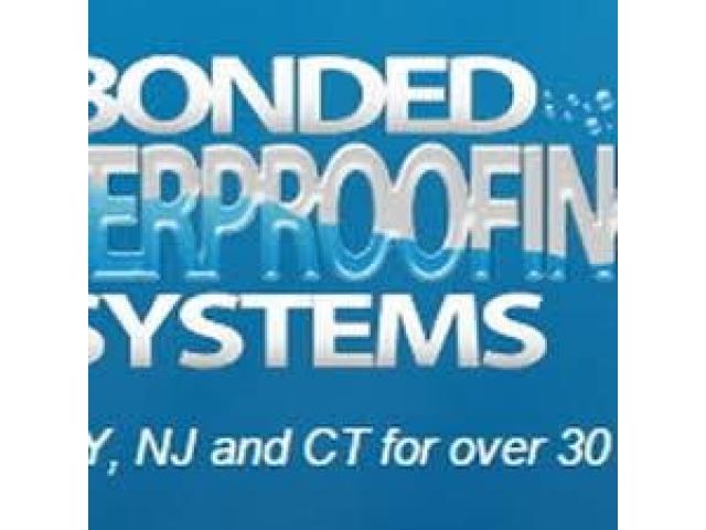 Foundation Crack Repair Staten Island NYC Jersey Shore NJ New Jersey